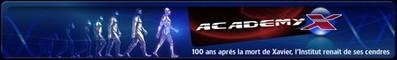 [X-Men Forum RPG] Academy X 4u43v39h